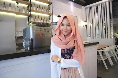 Hijab%2BModern%2BStyle%2BSimple%2B2017%2B22