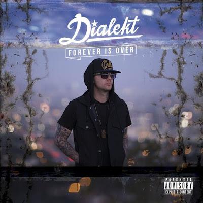 Dialekt - Forever Is Over