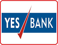YES Bank recruitment, YES Bank Notification 2018, YES Bank career, YES Bank Jobs, YES Bank vacancy, YES Bank Job Vacancies, YES Recruitment, YES Bank Recruitment 2019, YES Bank Apply online, Upcoming YES Bank Notification, YES Bank Job Opening for Freshers