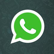 تحميل برنامج الواتس اب القديم قبل التحديث للويندوز فون - Old WhatsApp Windows Phone