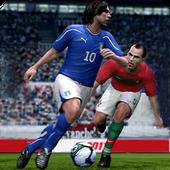 fifa world cup2018