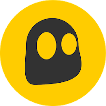 CyberGhost VPN v7.0.0.1 Premium Mod APK