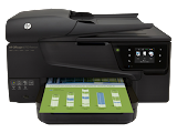 Download Drivers HP Officejet Printer 6700 | Free Download Drivers