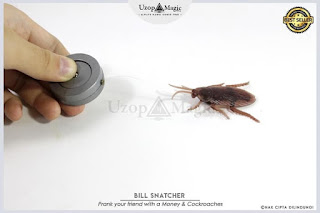 Jual Alat Prank Bill Snatcher (1)