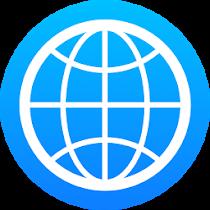 iTranslate v5.1.1 Pro APK