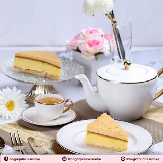 bogor-princess-cake-caramel