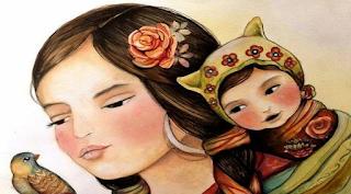 Διδάξτε στα παιδιά σας την ευτυχία και όχι την τελειομανία