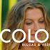 Canción del Comercial Color Falabella