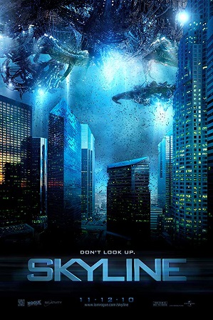 Download Skyline (2010) 750MB Full Hindi Dual Audio Movie Download 720p Bluray Free Watch Online Full Movie Download Worldfree4u 9xmovies
