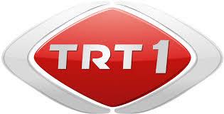 Algeria, the United States, Egypt, Morocco, Canada, Mexico, France, Indonesia, India, Saudi Arabia, Jordan, Djibouti, Iraq, Sudan, Syria, Yemen, Russia, Brazil, Qatar, Syria, Lebanon, Libya, Tunisia, England , Malaysia, Iran, Arabs, euro, dollar, profit, money, gold, Spain, football, sex, sexy, women, girls, scandals, music, movies, YouTube, TRT 1 TRT 1 TRT 1 TRT 1 TRT 1 TRT 1 TRT 1 TRT 1 TRT 1Facebook, positions, nationality, sexual