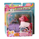 My Little Pony Lady Cupcake Royal Lady Ponies G2 Pony