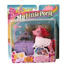 MLP Lady Cupcake Royal Lady Ponies G2 Pony