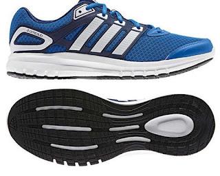 sepatu running adidas adizero