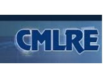 CMLRE Recruitment 2017 45 Project Scientist, JRF Posts