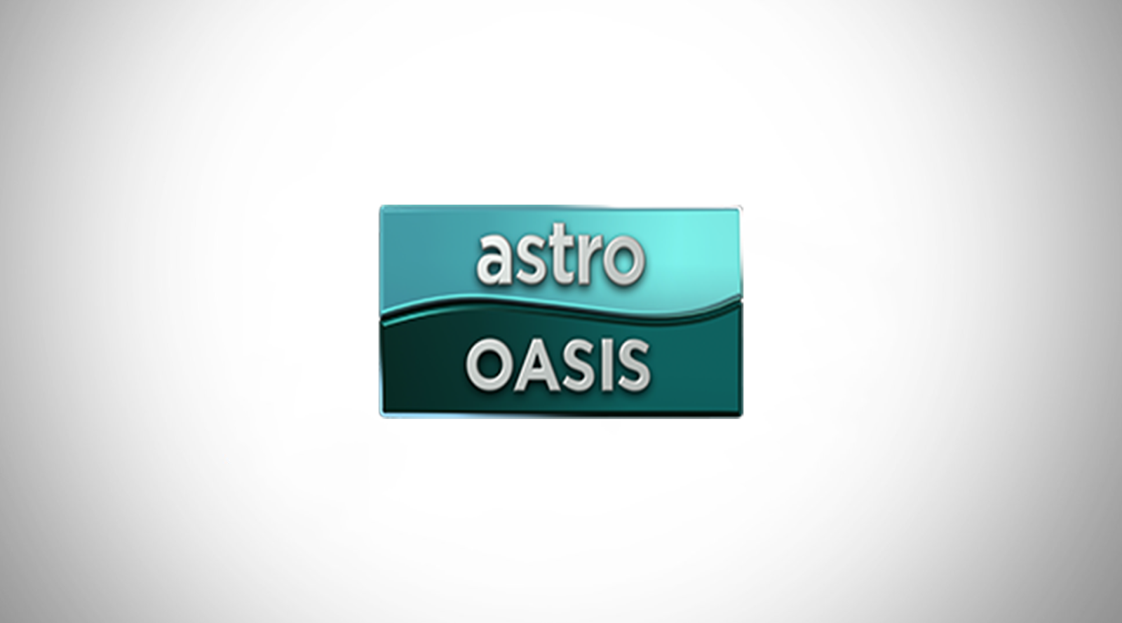 Astro Oasis HD Live Streaming