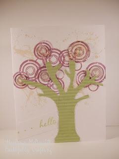 https://marlenaisfaithfullycrafting.blogspot.com/2011/07/stamp-faire-challenge-10-button-tree.html