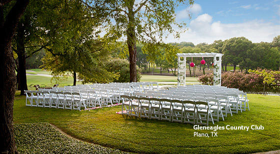 Wedding Venues Dallas Texas