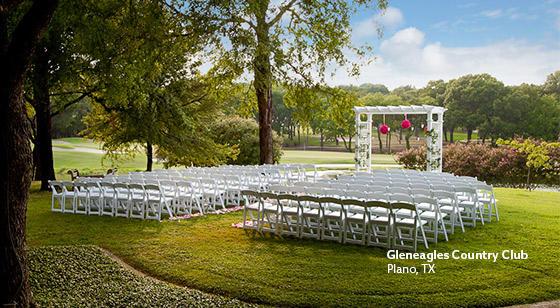 Wedding Venues Dallas Texas
