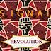 F! MUSIC: Signal – Revolution | @FoshoENT_Radio