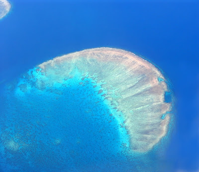 The-Great-Barrier-Reef-Australia-2