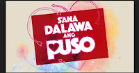 http://www.magtvnatambayan.com/search/label/Pinoy%20Teleserye%20Replay