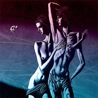 La Maschera Di Cera - 2013 - The Gates Of Tomorrow