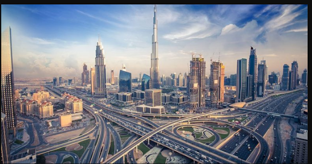 Reasons Why Dubai Is No More A Money Making State