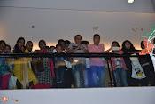 Nenu Local Team at InOrbit Mall-thumbnail-19