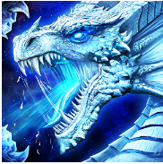 Blades and Rings V3.18.1 MOD APK
