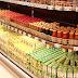 Tips Hemat Belanja Kue Lebaran