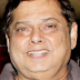 David Dhawan wife, age, son, brother, family, religion, family photo, and varun dhawan, photo, image, movies, upcoming movies, and govinda, films, movie list, wiki, biography