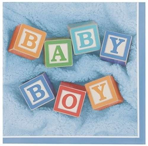 menulis dengan hati dan etika: Kontrol Rutin Kehamilan ...