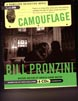 Camouflage - A Nameless Detective by Bill Pronzini