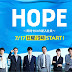 Hope: Kitai Zero no Shinnyu Shain HDRip Full Episode