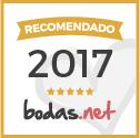 https://www.bodas.net/fotografos/ana-mata--e74229