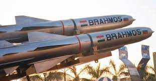 indian-navy-successfully-fires-the-first-brahmos-land-attack-missile-from-a-ship