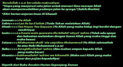 http://cnmbvc.blogspot.com/2016/11/wirid-imam-ghazali.html