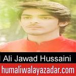 https://www.humaliwalyazadar.com/2019/03/syed-ali-jawad-hussaini-manqabat-2019.html