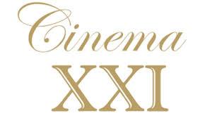 gambar logo xxi - Promo Kartu Kredit xxi  di lima Bank 2018 - 2019