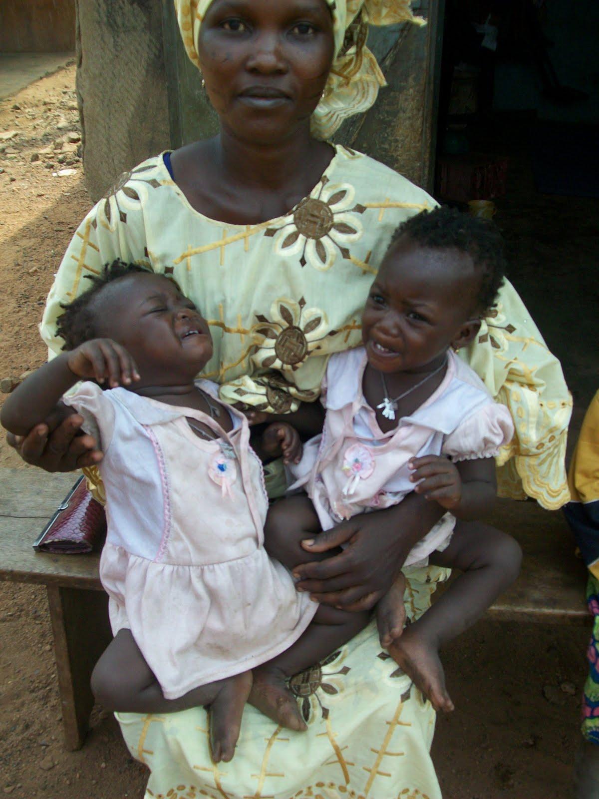 Image result for igbo ora land of ibeji