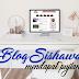 Blog Sishawa Mendapat Pujian