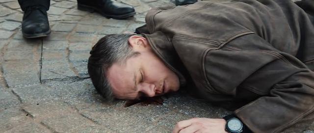Jason Bourne 2016 Full Movie 300MB 700MB BRRip BluRay DVDrip DVDScr HDRip AVI MKV MP4 3GP Free Download pc movies