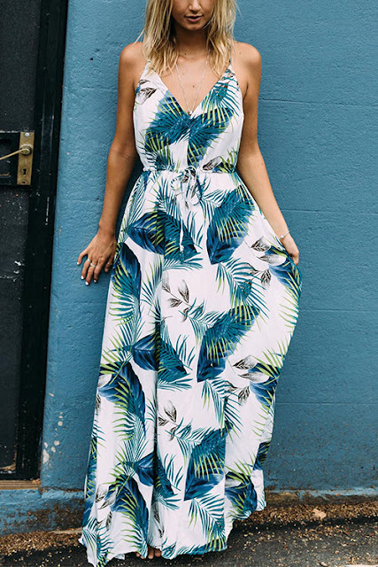 https://www.yoins.com/White-and-Green-Tropical-Leaves-Printed-Maxi-Dress-p-1178702.html