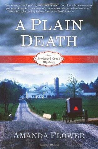 http://www.goodreads.com/book/show/13054947-a-plain-death