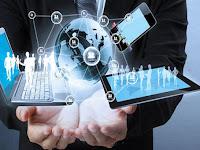Analisis Penerapan Teknologi di Perusahaan dan Manfaatnya