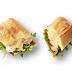 Starbucks ajoute 5 nouveaux sandwichs trop bons à son menu!
