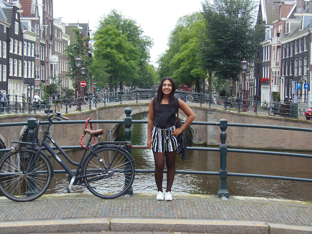 http://psychologyfoodandfitness.blogspot.co.uk/2016/07/travel-diary-i-am-amsterdam.html