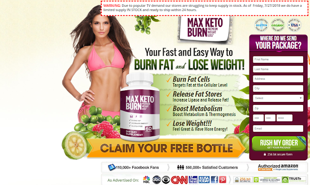 http://supplementgems.com/max-keto-burn-review/