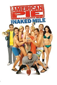 Watch American Pie Presents The Naked Mile Online Free in HD