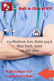 urgent-care-NYC